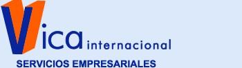 Vica Internacional